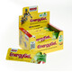 High5 EnergyGel Urheiluravinto Summer Apple 20 x 40g